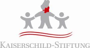 Logo Kaiserschild-Stifung
