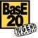 Logo BASE20