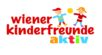 Logo Kinderfreunde Aktiv