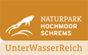 Naturpark Hochmoor – Unterwasserreich Schrems