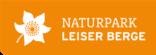 Naturpark Leiser Berge